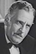 Biografía de Ralph Morgan