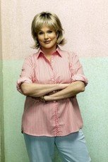 Sharon Gless