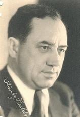 Stanley Fields