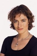 Anna Chancellor