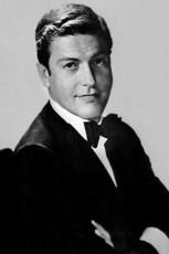 Dick Van Dyke