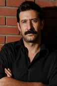 Biografía de José María Yazpik
