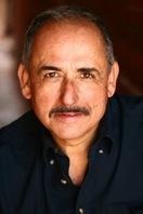 Gary Cervantes