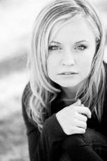 Lindsey Haun
