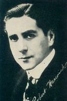 Robert Warwick
