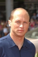 Mike Judge