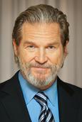 Biografía de Jeff Bridges