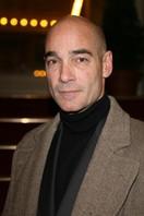 Jean-Marc Barr