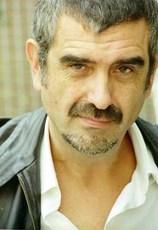 Joaquín Oristrell