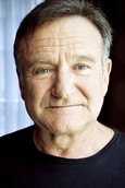 Biografía de Robin Williams