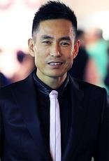 Cheng Tai-Shen