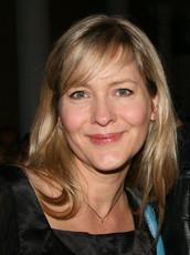 Linda Larkin