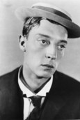 Biografía de Buster Keaton