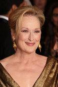 Biografía de Meryl Streep