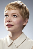 Biografía de Michelle Williams