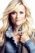 Biografía de Reese Witherspoon