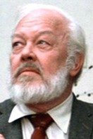 Berry Kroeger