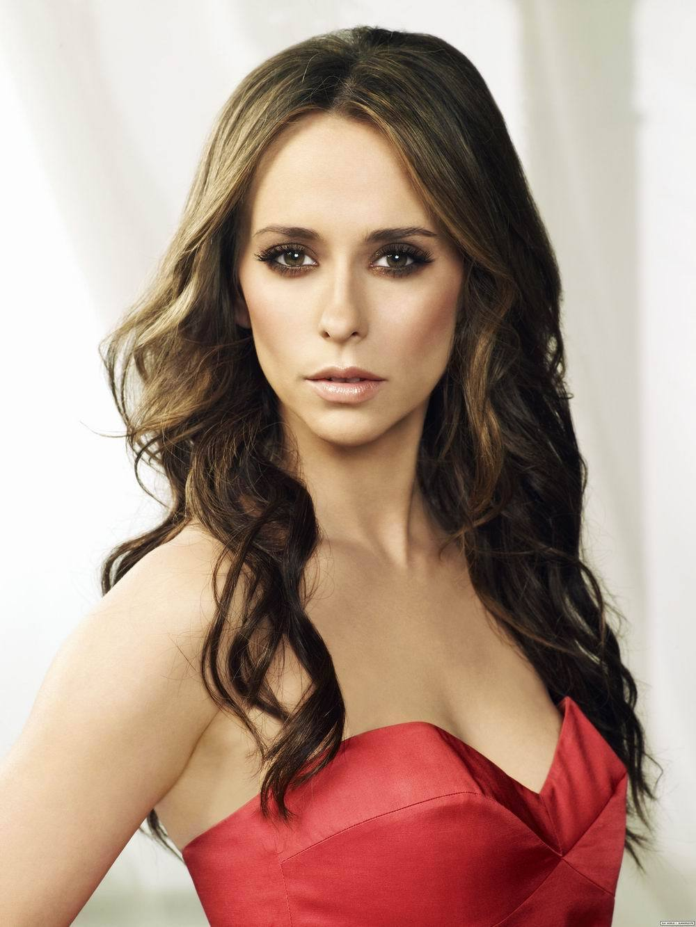 Jennifer Love Hewitt nudes (92 photo), leaked Topless, Instagram, see through 2019