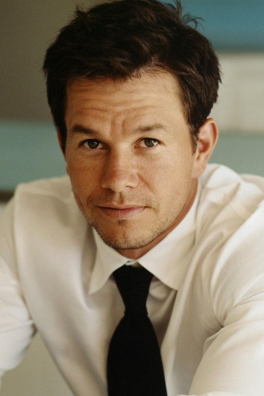 Mark Wahlberg: Biografía, películas, series, fotos, vídeos ...