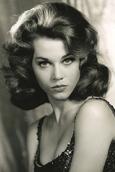Biografía de Jane Fonda