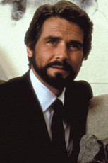 James Brolin
