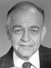 Richard A. Dysart