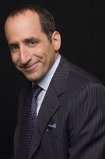 Peter Jacobson