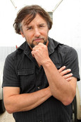 Biografía de Richard Linklater