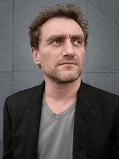 Jean-Paul Rouve