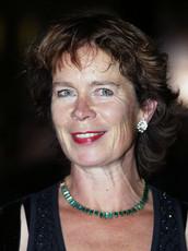 Celia Imrie