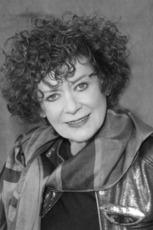 Patricia Quinn
