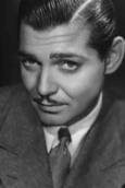 Biografía de Clark Gable