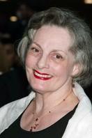 Dana Ivey
