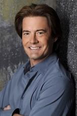 Kyle MacLachlan
