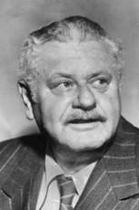 Alan Hale