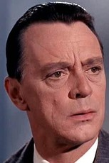 Harry Townes