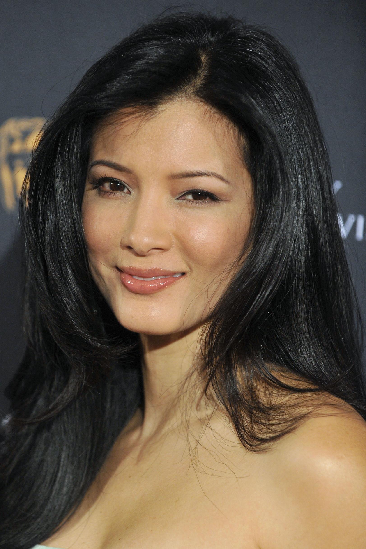 Kelly Hu: fotos e imágenes de sus películas y series