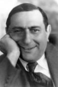 Biografía de Ernst Lubitsch