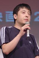 Zhang Ke Jia