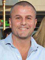 Steve Lemme