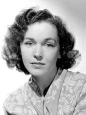 Maureen O\'Sullivan