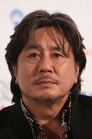 Min-sik Choi