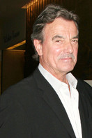 Eric Braeden