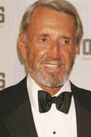 Roy Scheider