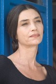 Biografía de Ángela Molina