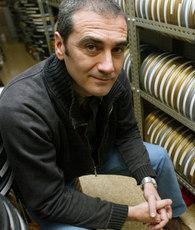 Javier Fesser