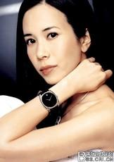 Karen Mok Man-Wai