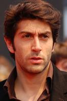 Mathieu Delarive