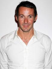 Julien Boisselier