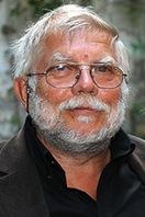 Reinhard Schwabenitzky